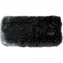 Womens Fur Headband