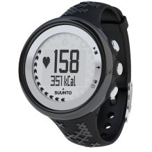 M5 Fitness Watch