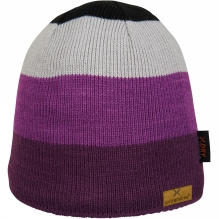 Arid Waterproof Stripe Beanie