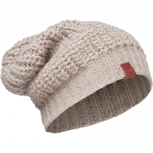 Knitted Gribling Hat