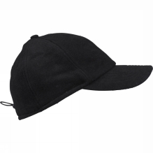 Mens Wool Cap