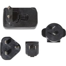 Ambit Charger Adapters