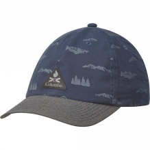 Lost Lager Hat