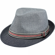 Mens Canza Hat
