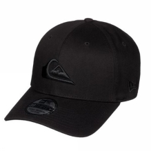 Mountain and Wave Cap