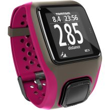 Multi-Sport GPS Watch