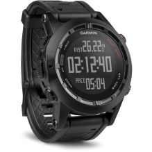 Fenix 2 GPS Watch