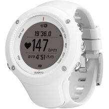 Ambit2 R Watch