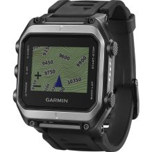 Epix GPS Watch Topo Europe