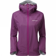 Womens Atomic Jacket