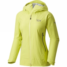 Women's Quasar Lite Jacket