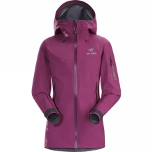 Women's Beta SV Jacket