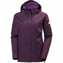 Womens Aden Jacket
