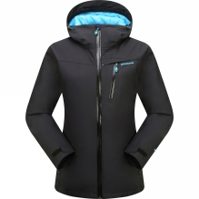 Womens Njunis Jacket