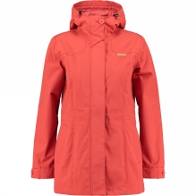 Womens Ontario Rain Jacket