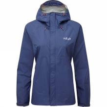 Womens Downpour Jacket