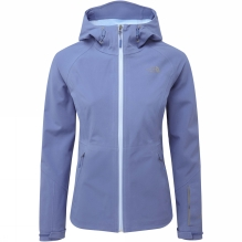 Womens Apex Flex Shell Jacket