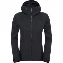 Womens FuseForm Montro Jacket