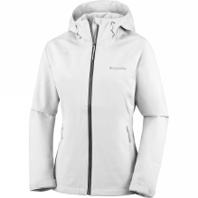 Womens Hike The Hills Jacket