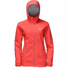 Womens Arroyo Jacket