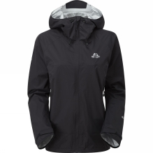 Womens Zeno Jacket