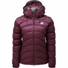 Womens Lightline Jacket