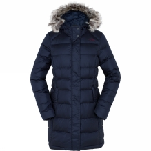 Womens Samy Down Jacket