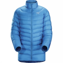 Women's Cerium LT Jacket