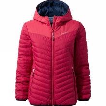 Womens Discovery Adventure Climaplus Jacket