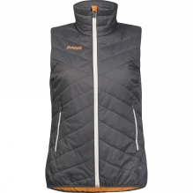 Womens Bjørnetind Light Insulated Vest