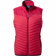 Womens Discovery Adventure Climaplus Vest
