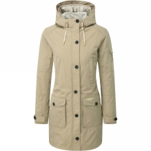 Womens 364 3-in-1 Jacket