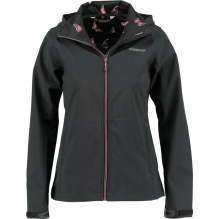 Womens Calgary II Softshell