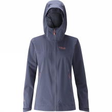 Womens Kinetic Plus Jacket