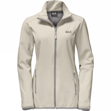Womens Element Altis Softshell Jacket