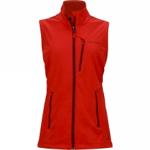 Womens Leadville Vest