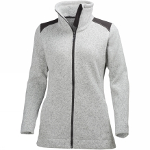 Womens Synnoeve Propile Knit Jacket