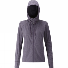 Womens Essence Hoody