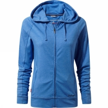 Womens NosiLife Marlin Jacket