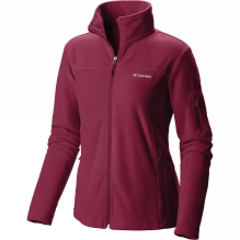 Women's Fast Trek II Jacket