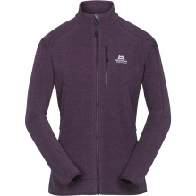 Mountain Equipment Women's Litmus Jacket