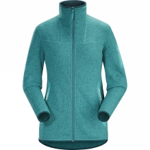 Womens Covert Cardigan