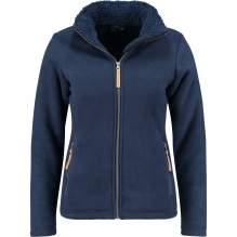 Womens Cuddle 400 Fleece