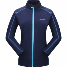 Womens Sagi Jacket