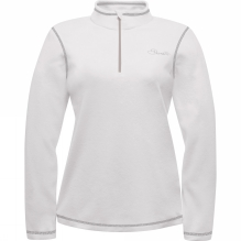 Womens Freeze Dry II Fleece