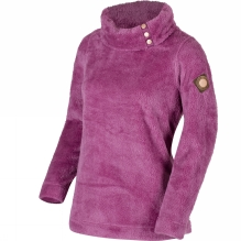 Womens Odella Fleece