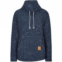 Womans Roskilde Knitted Fleece
