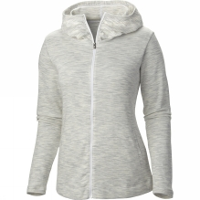 Women's OuterSpaced Full Zip Hoodie