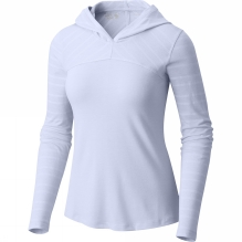 Womens Everyday Perfect AC Hoody