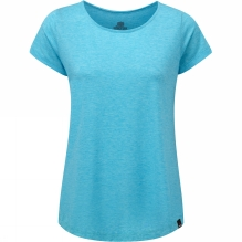Womens Asha Short Sleeve Tee